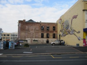 Dunedin1 (00000002)