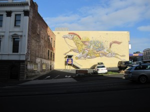 Dunedin4