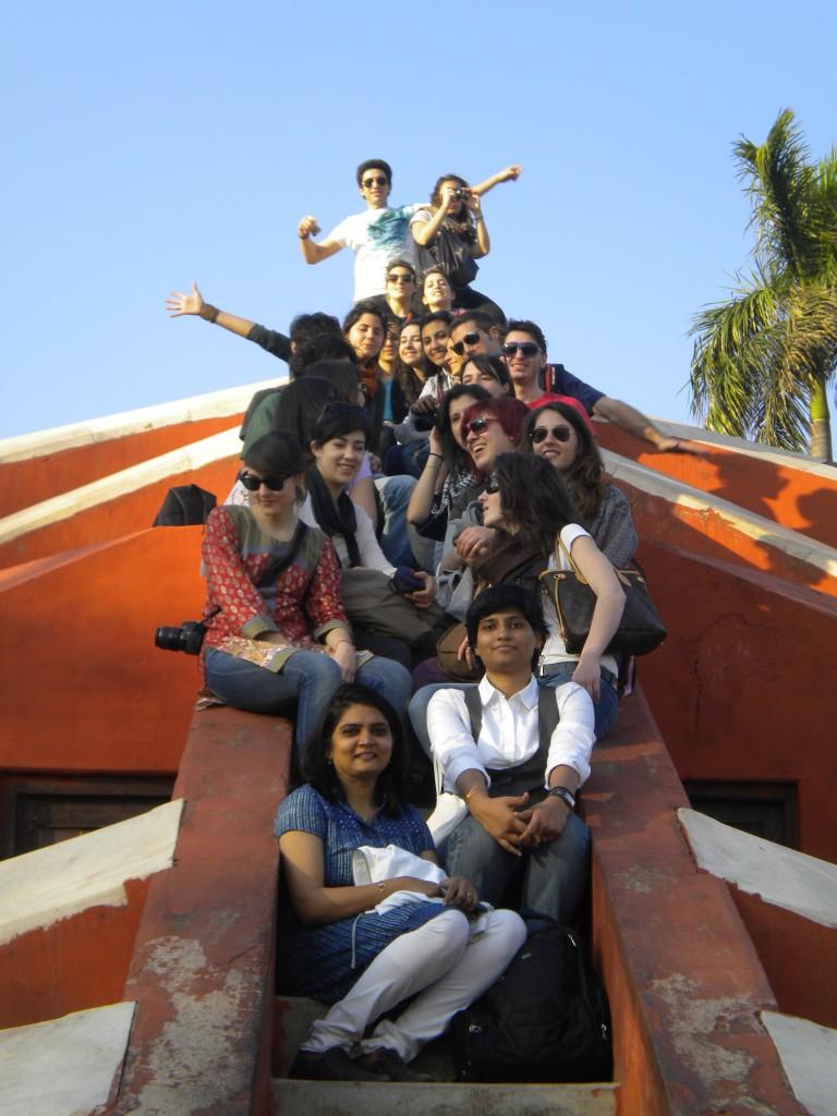 Delhi_2011
