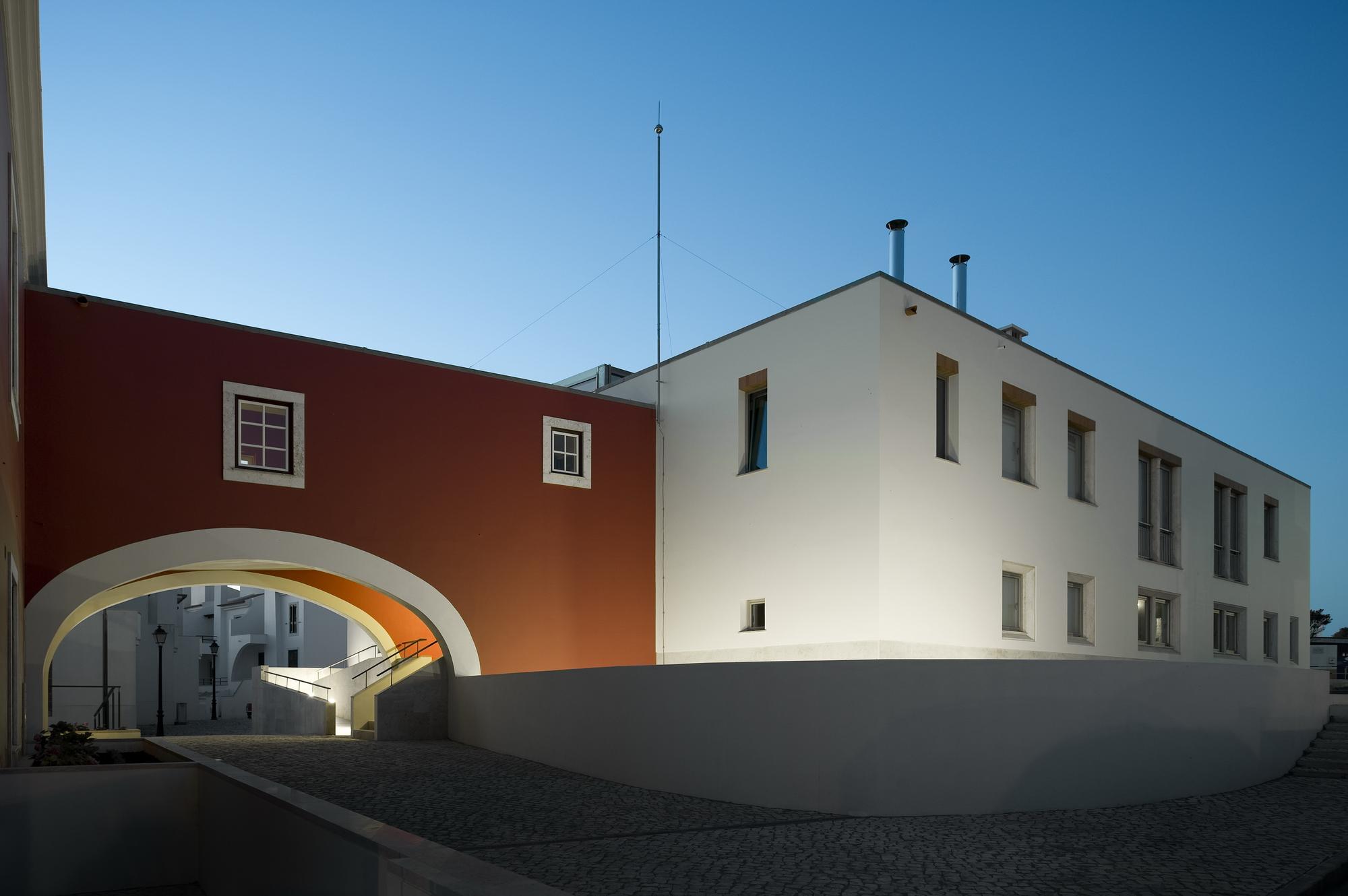 JBAA-Casa do Médico3