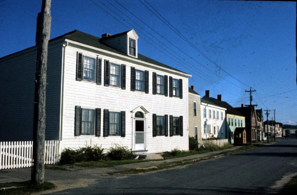 Jacob_Bailey_House__Annapolis_Royal__NS