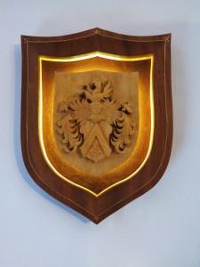 Decorative Ob (13a)