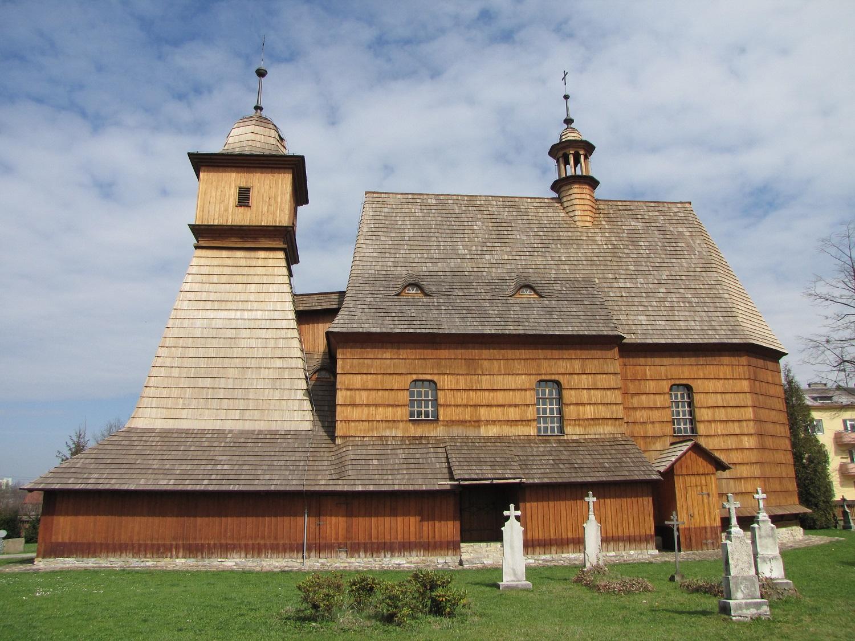 Ostrava Hrabova smaller