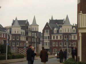 Utrecht Nieuw Vleuten P1030653 smaller