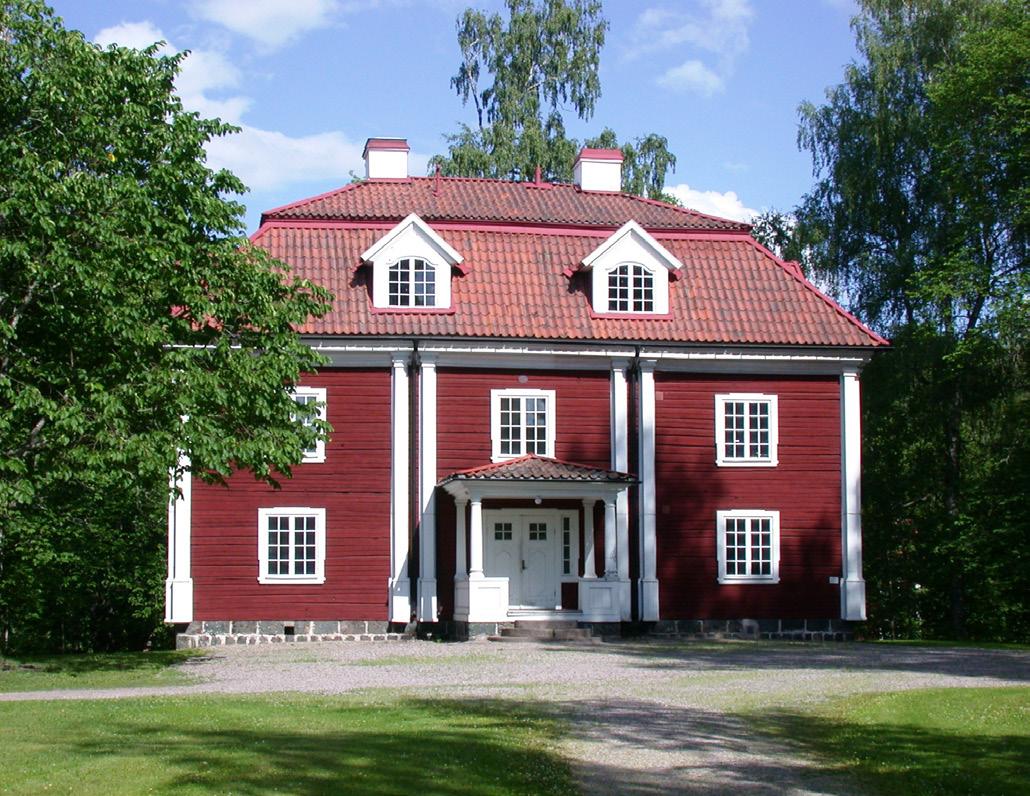 Engelsberg1