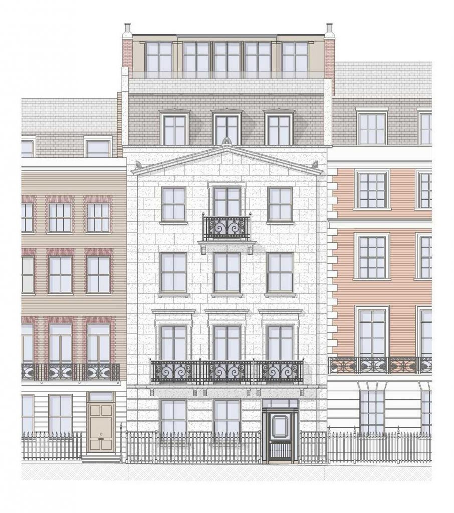 03-apartment-building-in-mayfair-cut
