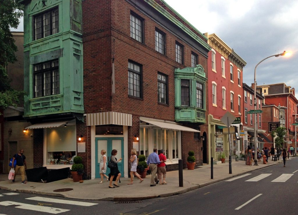 20th-street-philadelphia-west-center-city-small
