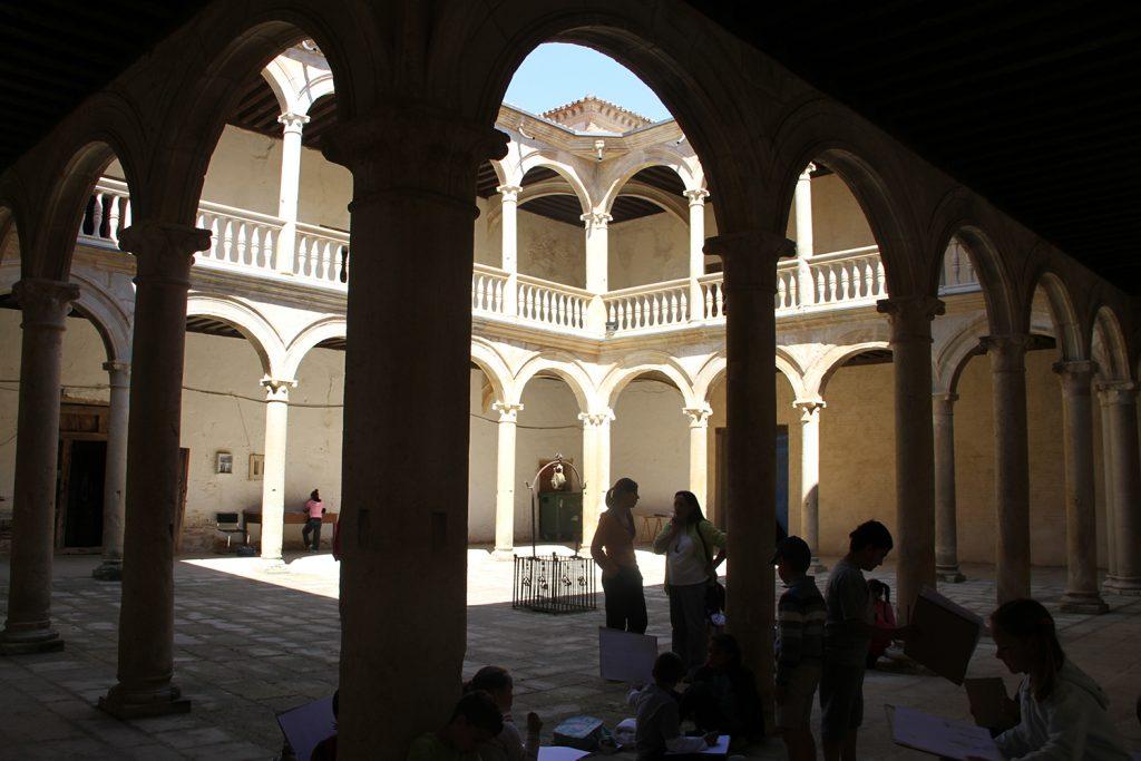 grajal_patio-palace_