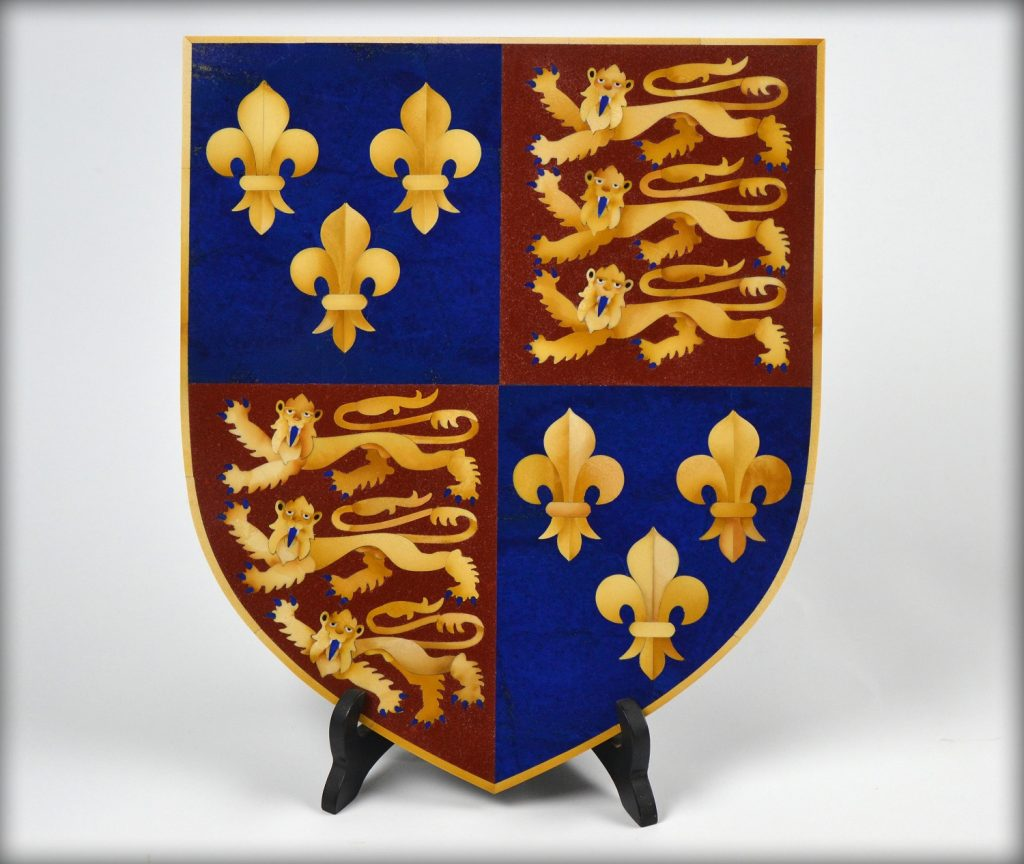 greenaway-shield-small