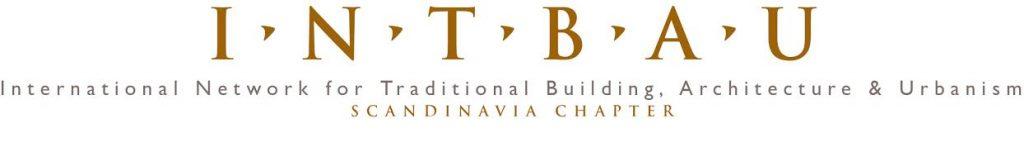 intbau-scandinavia-logo