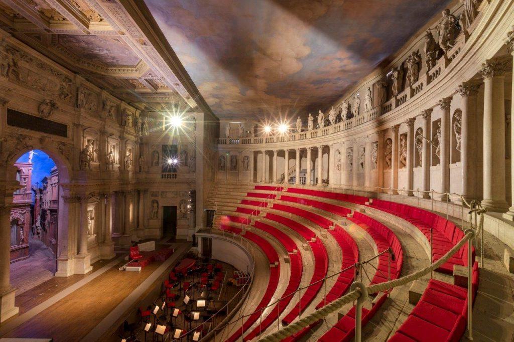 Teatro_olimpico_interior