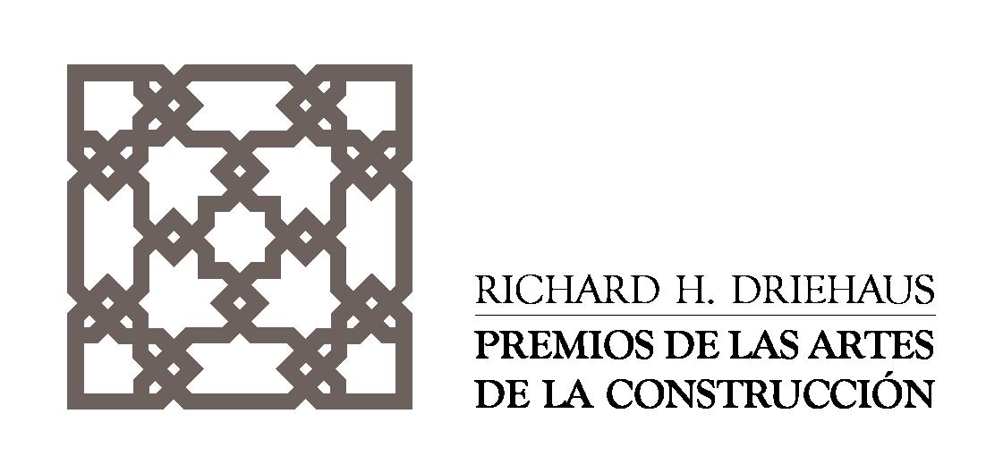 logo_crafts-06